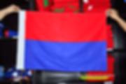 banderas de las provincias de costa rica