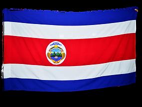 banderas costa rica banderas en costa rica venta de banderas costa rica bandera banderas cr fabricantes de banderas cr banderas de la mejor calidad fabrica de banderas fabrica nacional de banderas ubicacion de banderas costa rica se venden banderas bandera