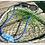 Thumbnail: Neckz Eye Wear