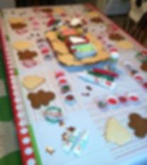 cookie decorating.jpg