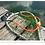 Thumbnail: Neckz  Woodie