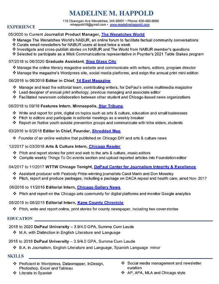 HAPPOLD__MADELINE_Resume2021.jpg