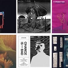 six_albums_web.jpg