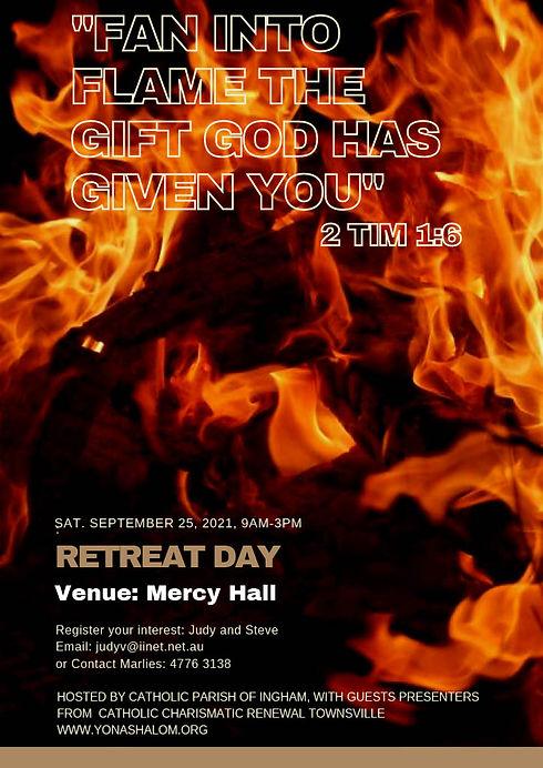 210925 INGHAM RETREAT DAY FLYER__Mercy Hall10241024_1.jpg