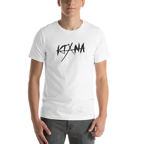 KTANA Sushi Short-Sleeve Unisex T-Shirt