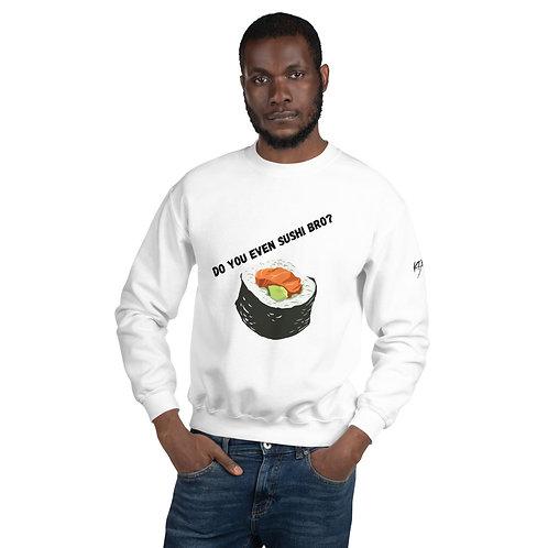 KTANA Sushi Unisex Sweatshirt