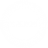 No Limit Logo - White.png