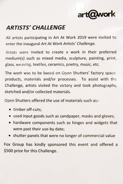 art@work 2019 - 4 Oct 2019 (jikich) (182