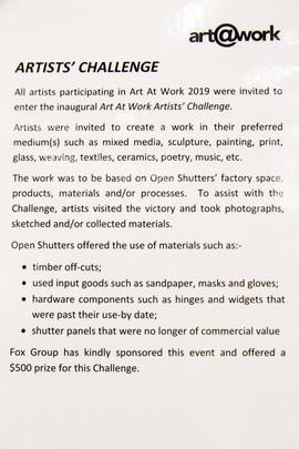art@work 2019 - 4 Oct 2019 (jikich) (182