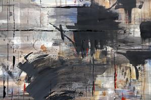 art@work 2019 - 4 Oct 2019 (jikich) (208