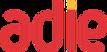 logo-adie.png