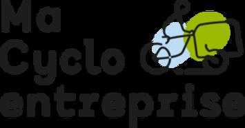Cyclogistic / Ma Cycloentreprise