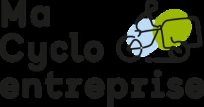 logo-full-300x157.png