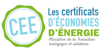 CEE-logo-e1589722704908-300x152.png