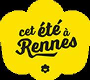 cet_ete_à_rennes.png