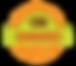 logo_cida2.png