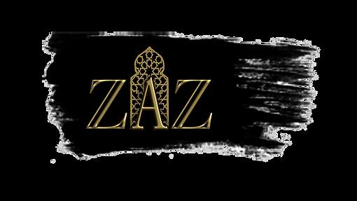ZAZEvents_Logo.png