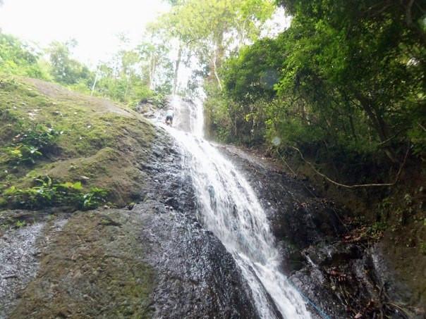 Waterfall CR.jpg