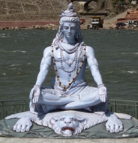 Shiva before.jpg