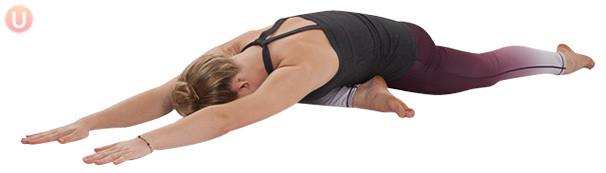 Yoga_Sleeping-Pigeon-Pose_Exercise.jpg