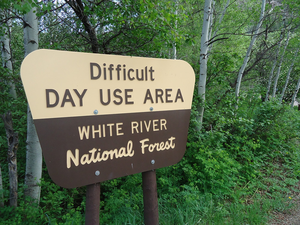 difficult campground.JPG
