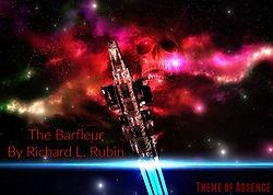 science-fiction-Barfleur.jpg