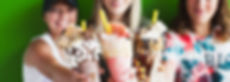 Bobaroll New Desserts-BobarollShoot2-003