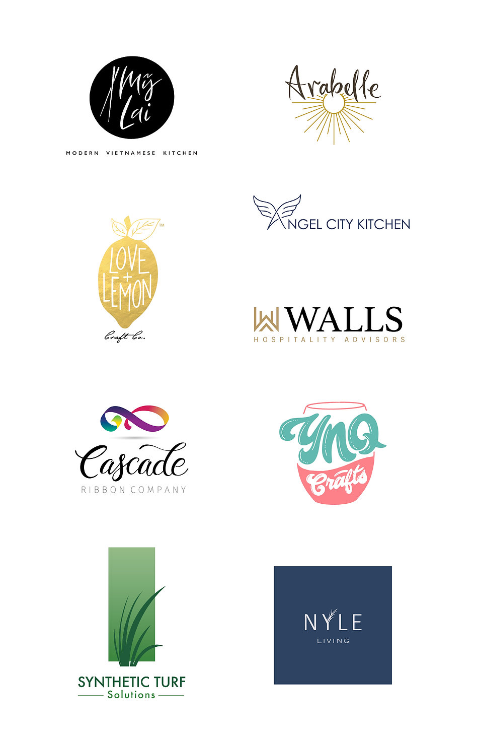 logos-01-01.jpg