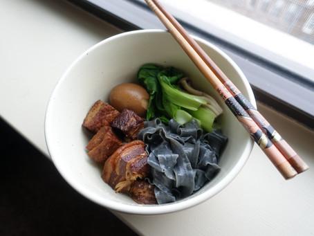 11種留學生必學料理