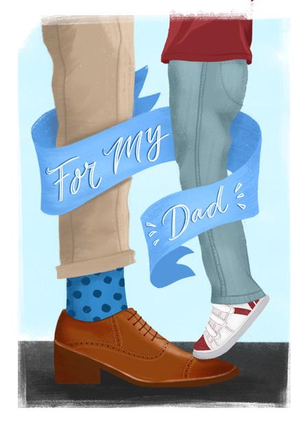 89KFS_FathersdayShoes_V2.jpg