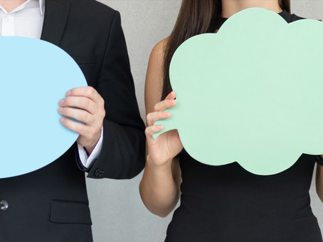 The Importance of Post Covid-19 Employee Communication