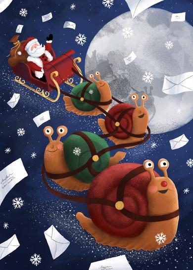 holidaysnailmail-bright.jpg
