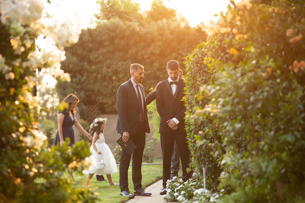 diana+jesse-wedding(37of209).jpg