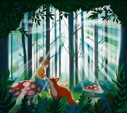 Girl-in-the-woods_web.jpg