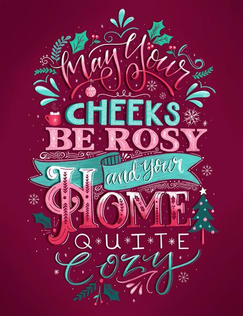 86KFS_Cheeks-Be-Rosy.jpg