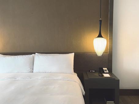 台南晶英酒店Silks Place Tainan;晶英軒極品烤鴨宴