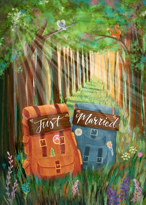 91KFS_JustMarriedBackpacks.jpg
