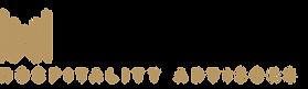 WHA_Logo_Horizontal-01.png