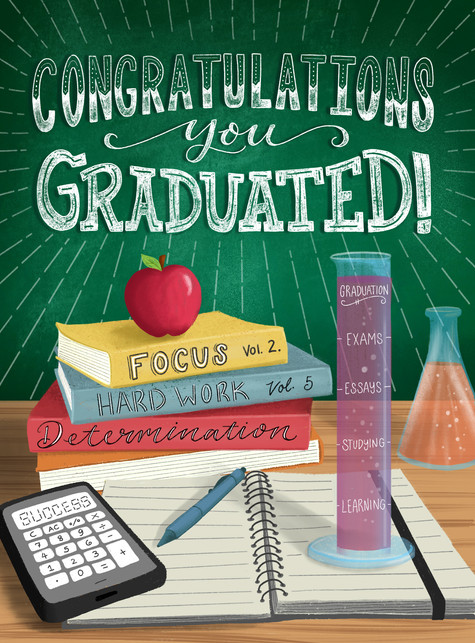 90KFS_GraduationCard.jpg