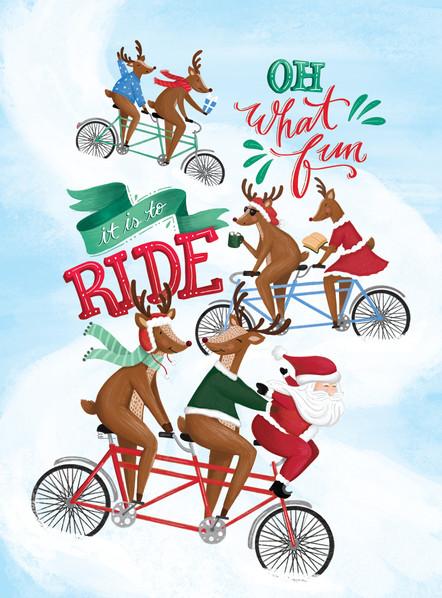 79KFS_Reindeers on Tandem Bikes.jpg