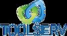 Logo%20JPG%20compressed_edited.png