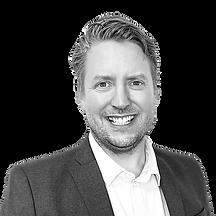 Toolserv General Manager John Vestre