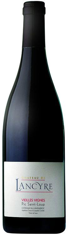 Vieilles Vignes 2008