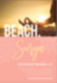 beach surya.png