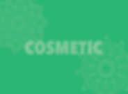 COSMETIC.png