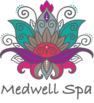 MedwellLogo_trademark_web.png