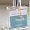 Thumbnail: Beach by Medwell Fragrances