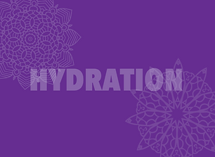 HYDRATION.png