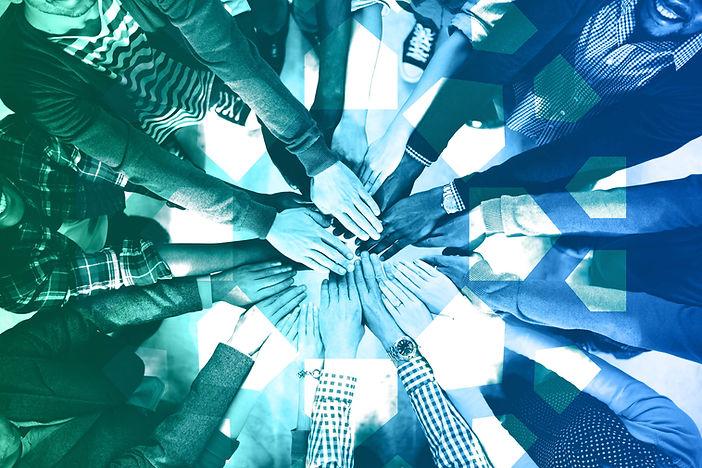 Hands_Banner_Aug11.jpg