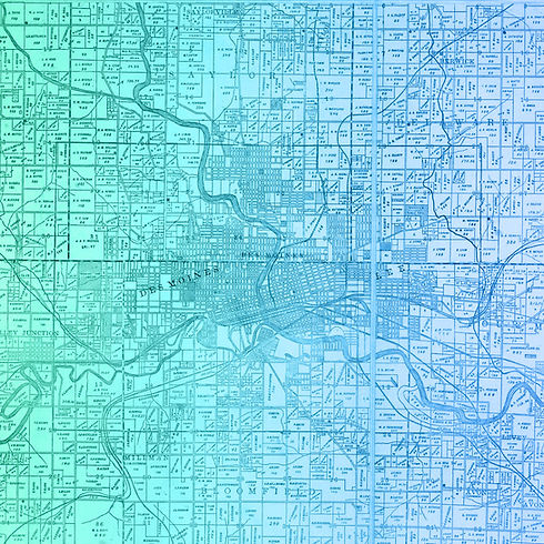 Map_Gradient_Aug10.jpg